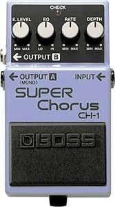 BOSS_CEB3_basszusgitarhoz_effekt_pedal