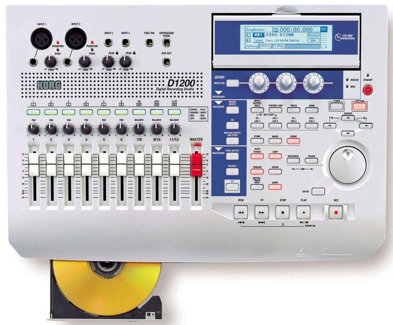 TC_Electronic_MojoMojo_Overdrive_effekt_pedal