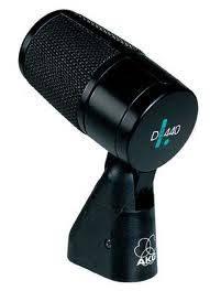 AKG_C444L_fejmikrofon