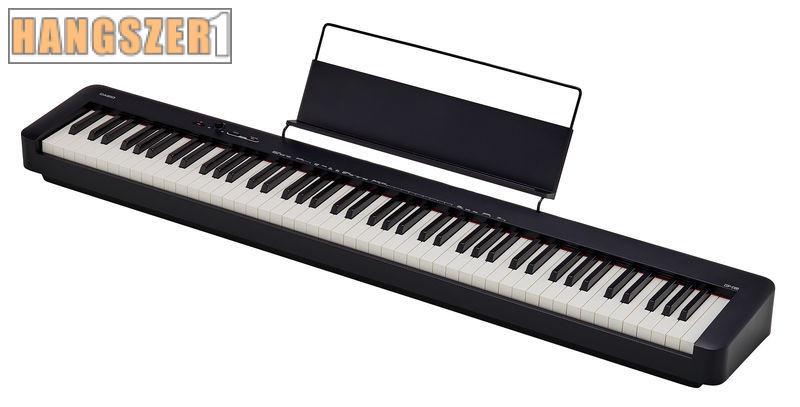 CASIO_AP_260_BK_digitalis_zongora