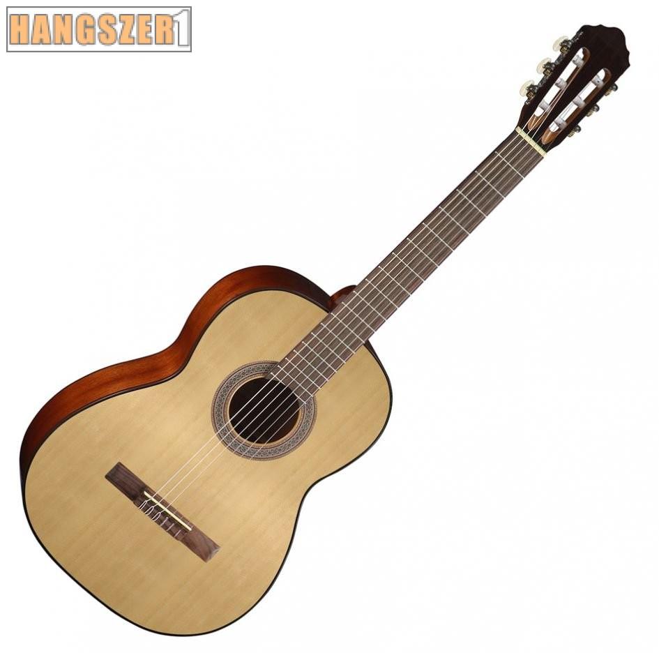 Cort_AC_100_BKS_klasszikus_gitar