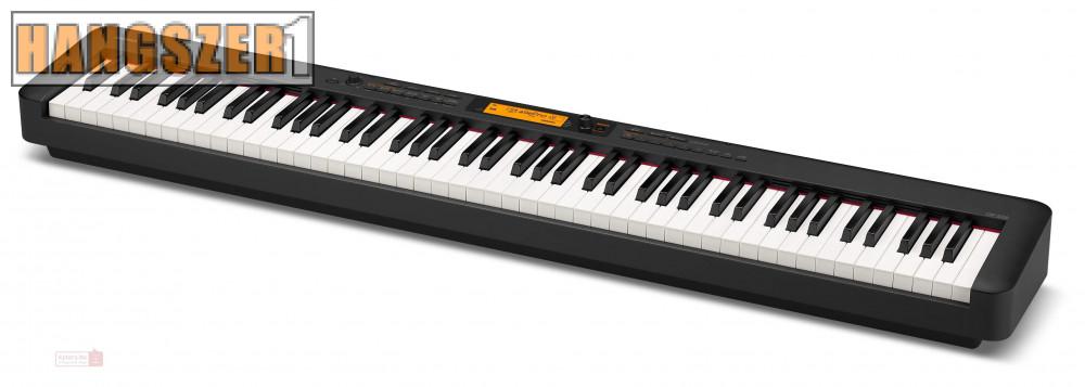 Casio_CDP_130_bk_digitalis_zongora