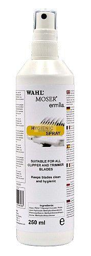 Wahl Professional Higiéniai spray 250ml