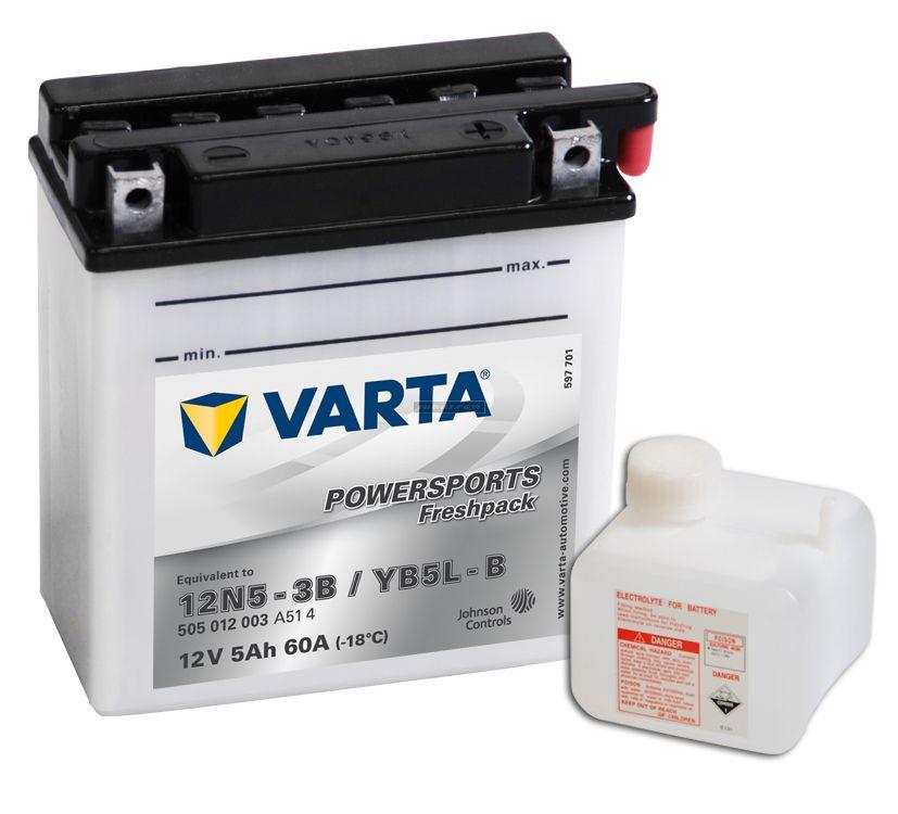 12N244_Varta_Funstart_Motor_akkumulator