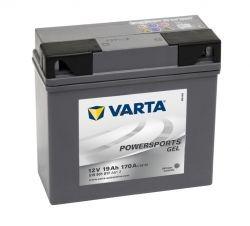 12V_180Ah_teherauto_akkumulator_Varta_Promotive_Si
