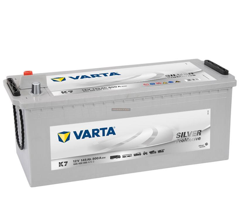 12V_140Ah_teherauto_akkumulator_Varta_Promotive_Bl