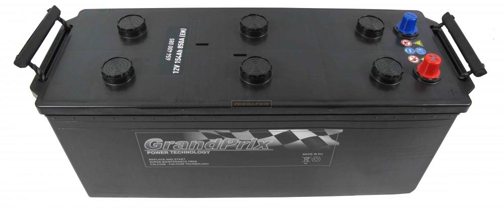 12V_145Ah_teherauto_akkumulator_Varta_Promotive_Si