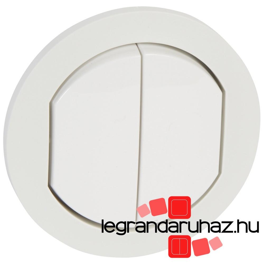 Legrand_P17_Tempra_Pro_Dafh633k07T500V_IP67_hordoz