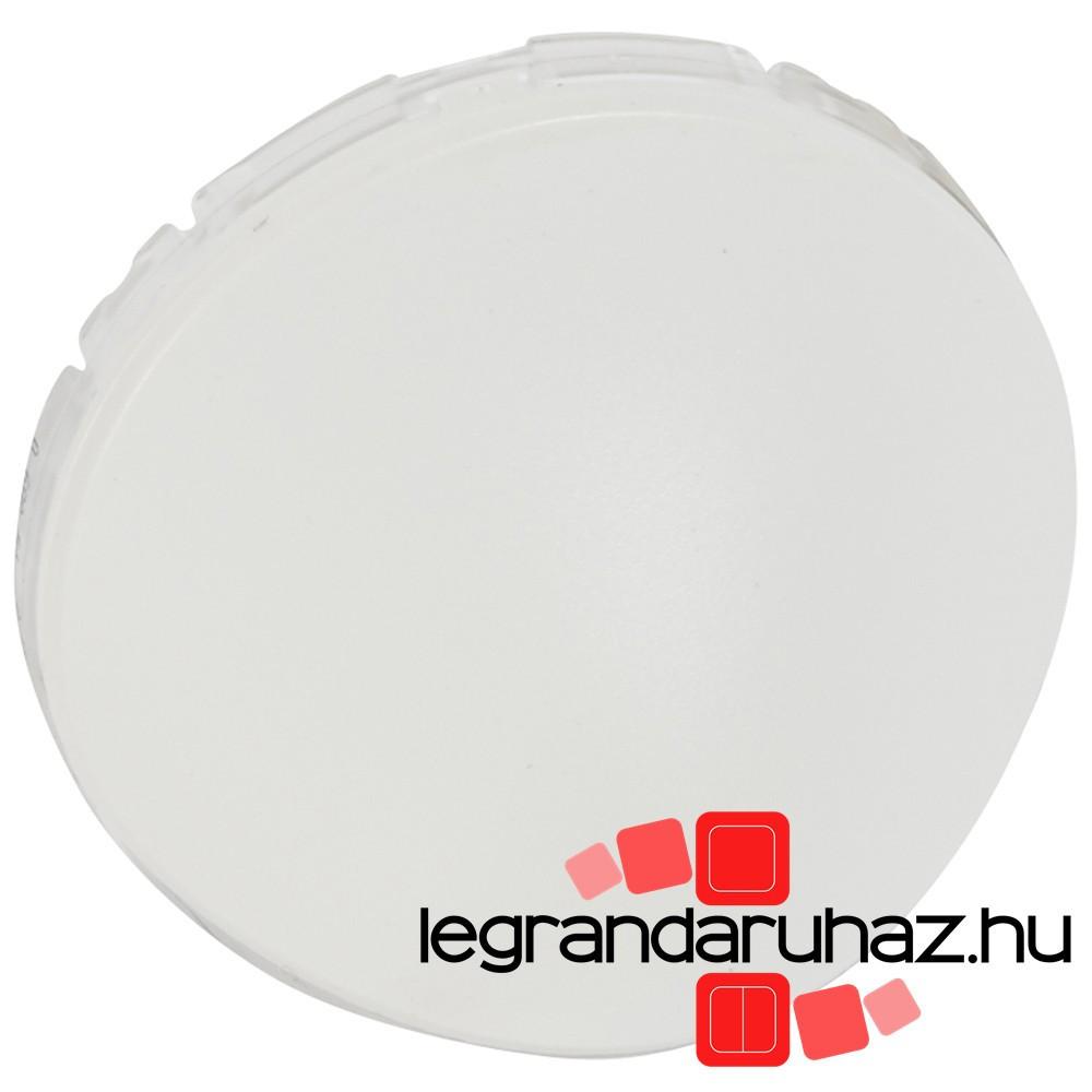 Lenovo_42T4751_laptop_akkumulator_5200_mAh_utangya