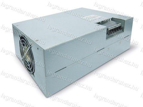 Legrand UPS kiegészítő töltő 36V (DK) 310959