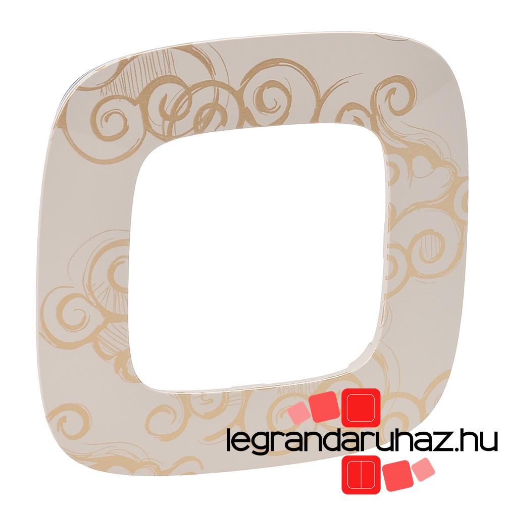 Mancs_Orjarat_digitalis_karora_penztarca