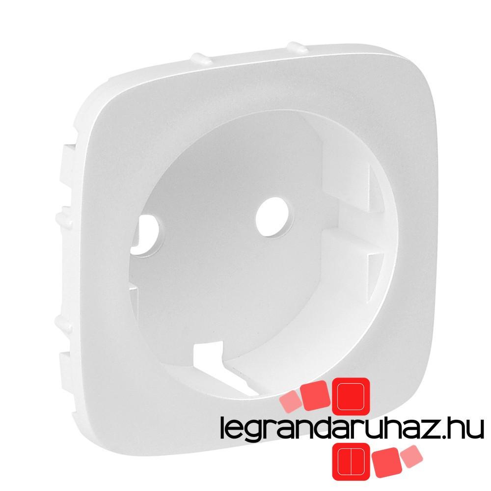 Sencor_SFP_6270_MP3MP4_lejatszo_8_GB
