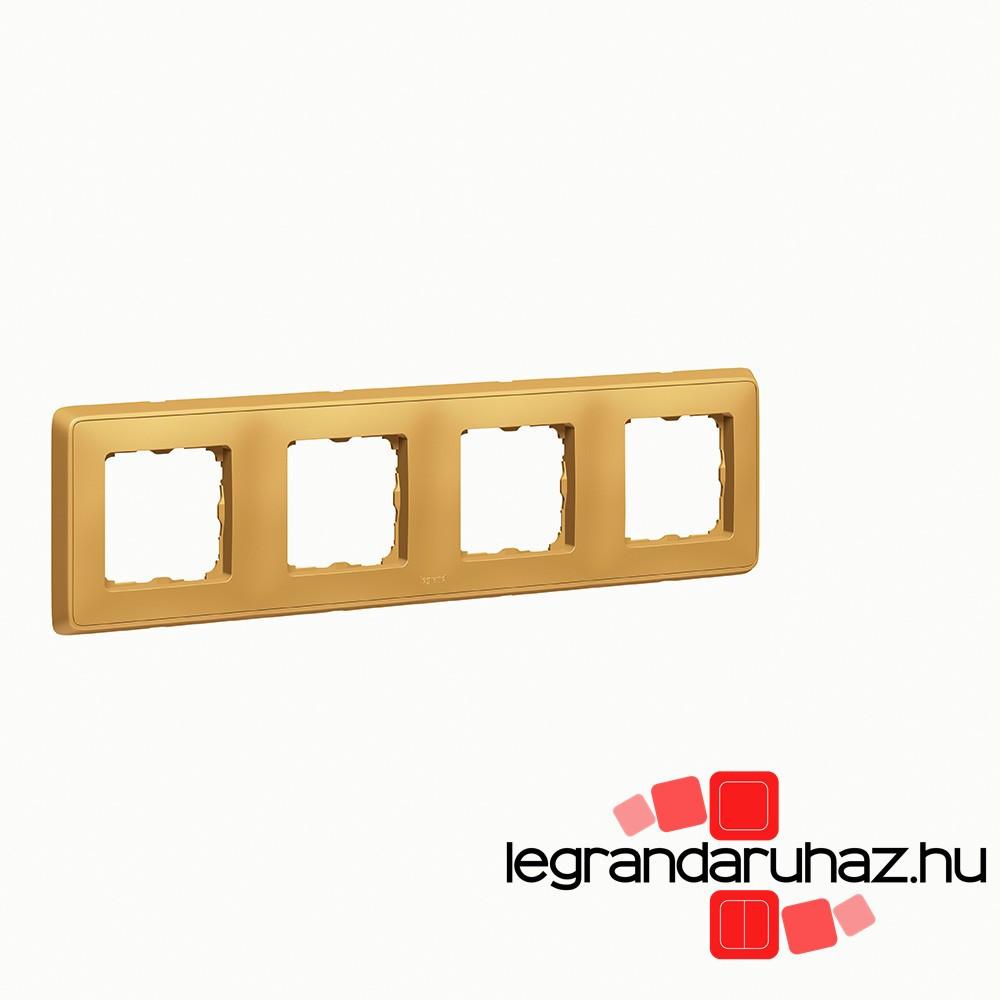 Kanlux_30325_GRUN_N_LED20BSE_20W_REFLEKTOR_MOZG