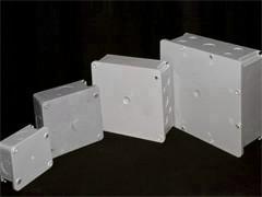 LED_panel_300mm_X_300mm_36W_2700Lm_4000K_G3