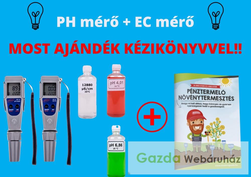 _MSPA_felfujhato_fedel_6szem_jacuzzikhoz_jacuzz