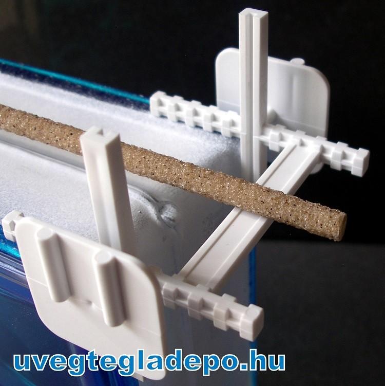 Roxor üvegszálas merevítő rúd 230 cm