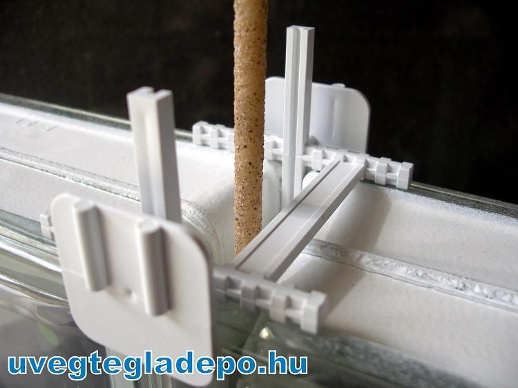 Roxor üvegszálas merevítő rúd 130 cm
