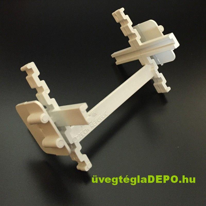 10mm_es_uvegtegla_tavtarto_5cm_vastag_uvegteglahoz