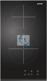 Gorenje_ECT_2700_P2_elektromos_fozolap_75_cm_Pinin