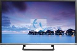 "Panasonic VIERA TX-32CS510E 32"" HD Ready Led TV, GYÁRI GARANCIA"