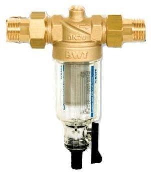 BWT Protector MINI szűrőbetét, Cikkszám: 810508