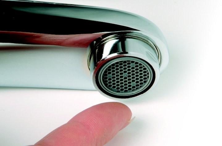 RAVAK Rosa álló mosdócsaptelep / mosdó csaptelep leeresztővel / leeresztő szeleppel, RS 011.00, X070010