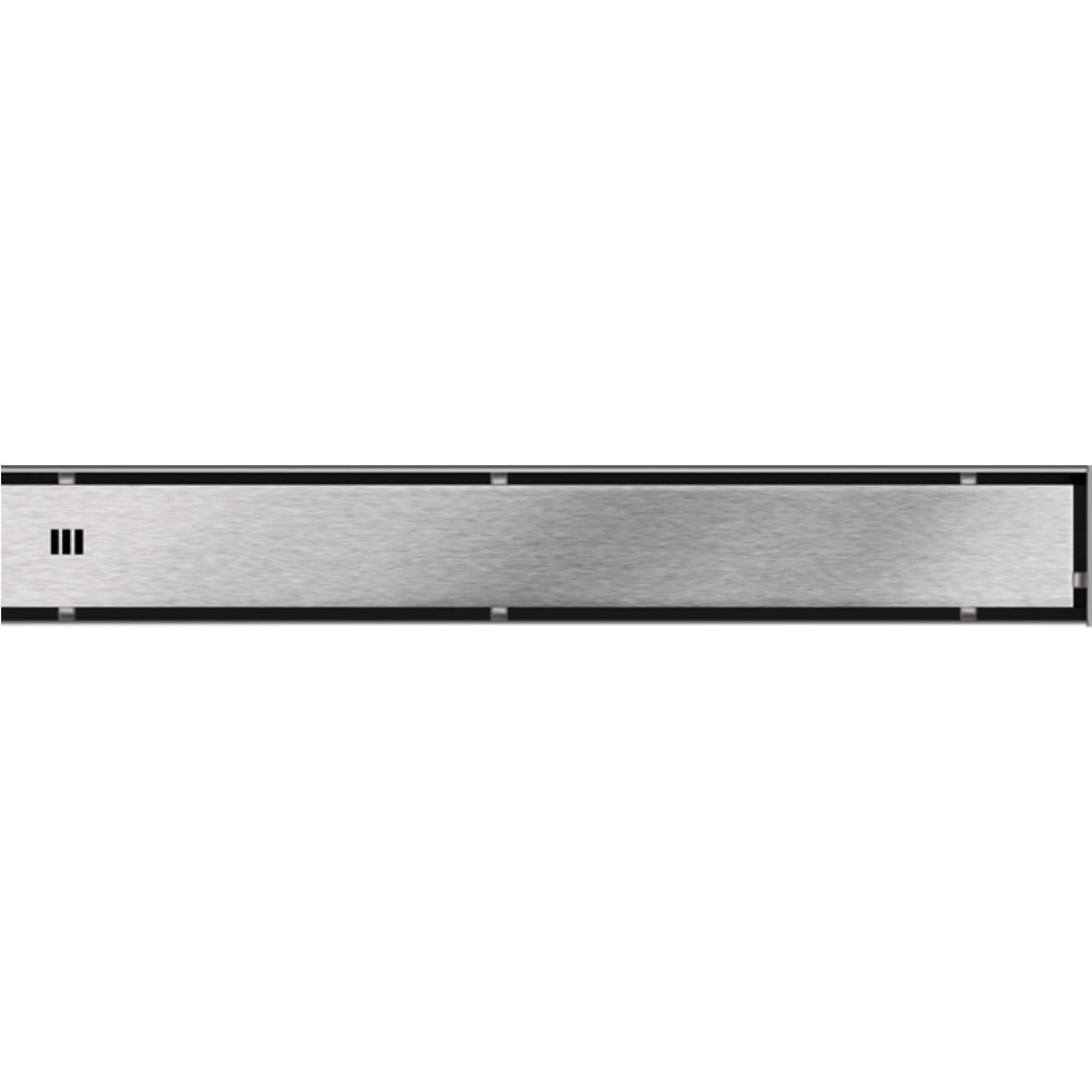 MediaTech_USB_billentyuzet_MT122KUHU