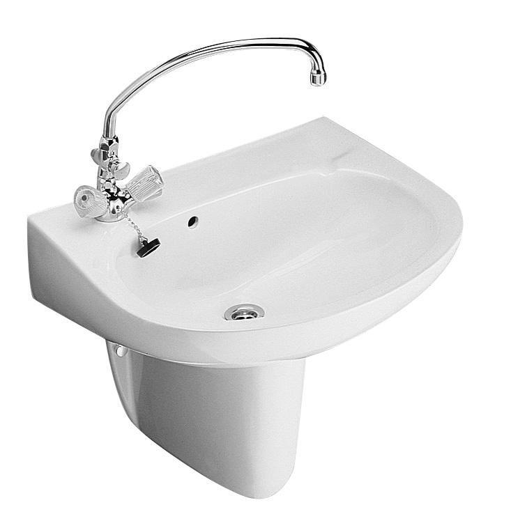 Tork_246040_Jumbo_toalettpapir_adagolo_T1
