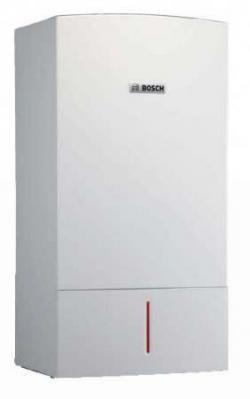 BOSCH Condens 3000 W ZSB 14-3 CE 23E 23 kondenzációs fali fűtő készülék, gázkazán / kazán ErP 7736900600