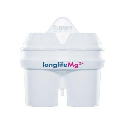 BWT Mg2+ Longlife szűrőbetét 1 db-os, Cikkszám: 814333/1