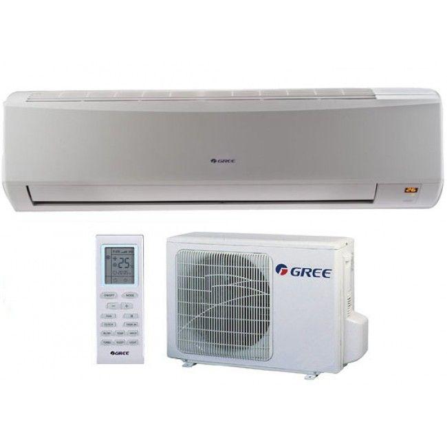 Gree_Comfort_Plus_5_kW_oldalfali_inverteres_klima