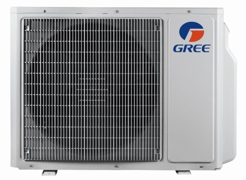 GREE_MULTI_INVERTER_KULTERI_EGYSEG_53_kW_maximum_2