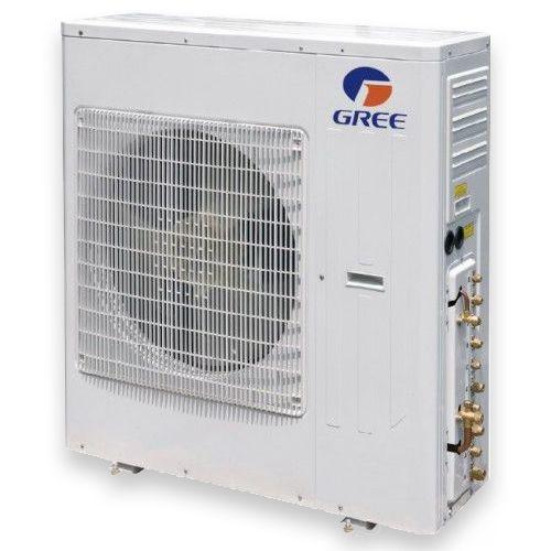 GREE_MULTI_INVERTER_KULTERI_EGYSEG_12_kW_maximum_5