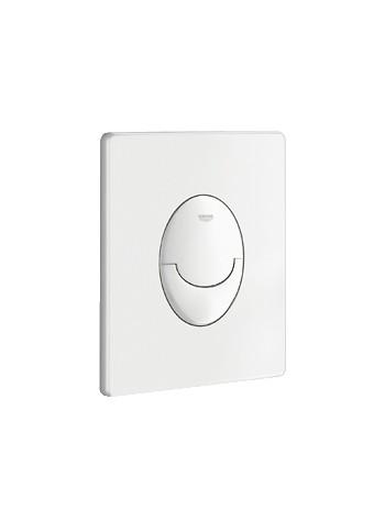 LED_panel_600x1200_60W_hideg_feher_feher_kerettel