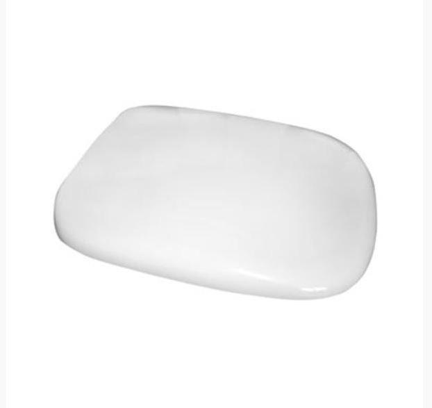 KERAMAG KOLO STYLE WC ülőke, Softclose / lassú záródású, lecsapódás elleni védelem, újdonság, fehér, fém zsanér / L20112 / L20112000