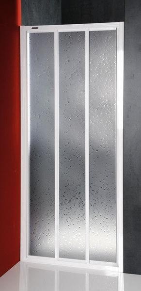 ALFOLDI_toldoprofil_zuhanyfulkehez_krom_UPGUHWP01