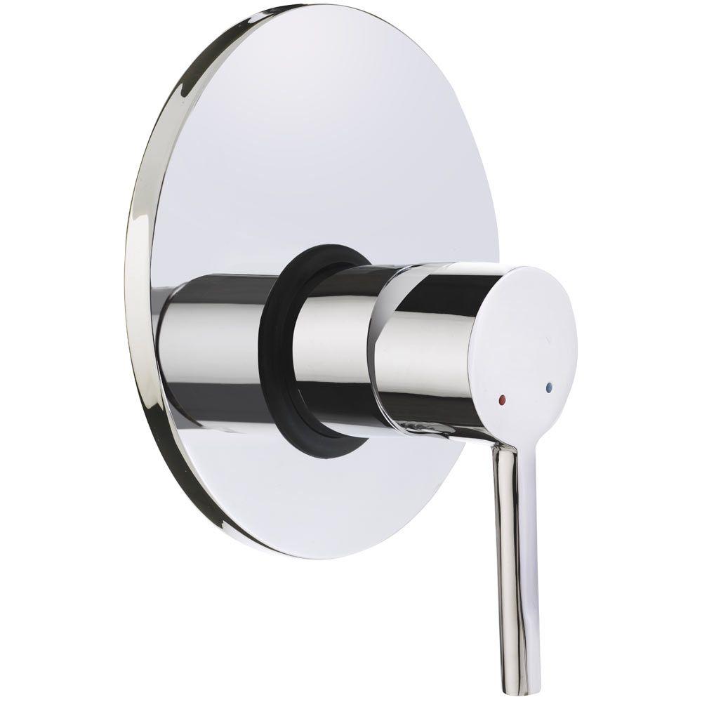 Heller_FV45_padlo_szobai_kulteri_ventilator_3_fo