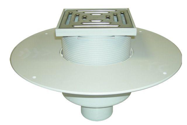 VTAC_LED_LAMPATEST_12W_840Lumen_VT8009