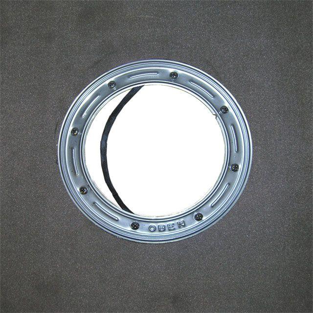 Clin_Windows_Glass_ablaktisztito_citrom_illattal