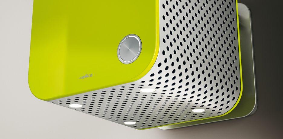 Elica_35CC_ISLAND_DYNAMIQUE_design_designer_para