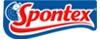 Spontex webáruház