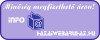 Hazai webáruház