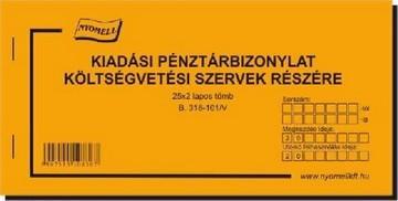 PNZ_MEHVIASZBALZSAM_025_lit