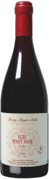 Dula - Egri Pinot Noir Grőber dűlő 2006