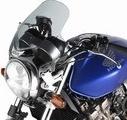 Elsosegely_felszereles_EUcsomag_motoros