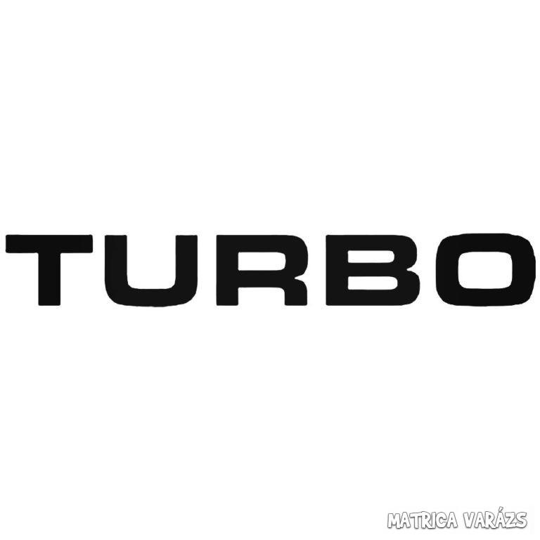 Bluetooth_headset_es_autos_tolto