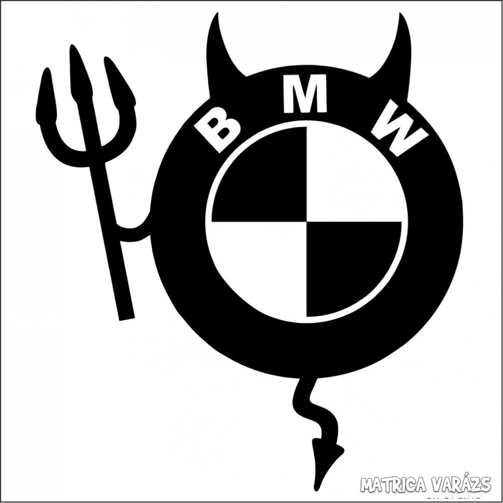 Audi_emblema_4_Matrica