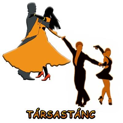 TÁNCISKOLA TATA - Társastánc és Salsa Tánctanfolyam Tata