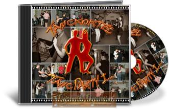 Tanckoktel_Tanc_Party_I_Letoltheto_Tanczene_CD