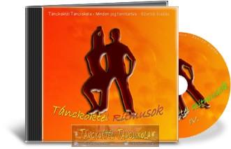 Tanckoktel_Ritmusok_IV_Letoltheto_Tanczene_CD